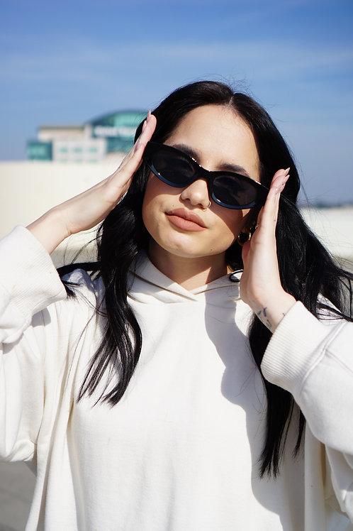 My Way Sunglasses