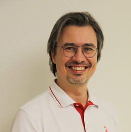 Dr. Michael Rost.JPG