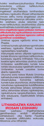6divine mercy novena-page6-zulu.jpg