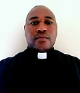Fr S Nombika ID photo44.png
