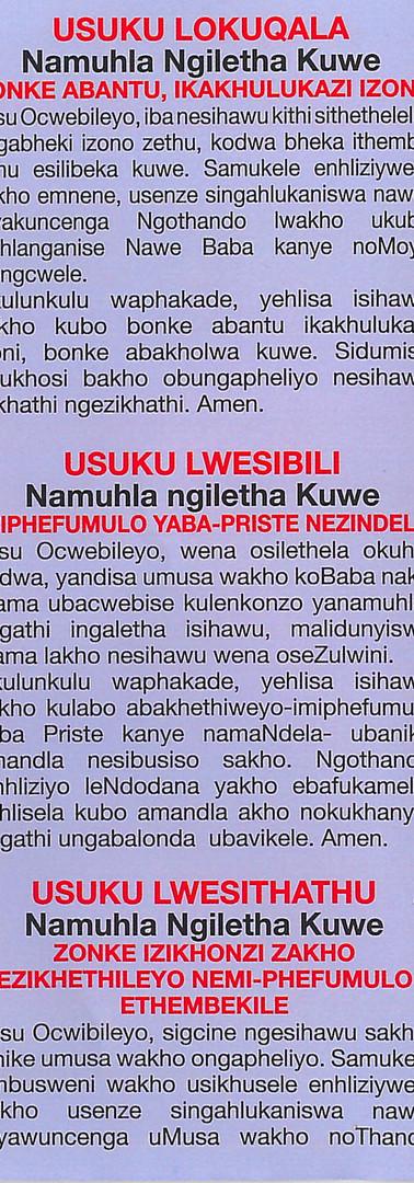1divine mercy novena-page1-zulu.jpg