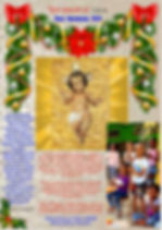 CHRISTMAS WISHES2019-POLSKA.jpg