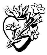 YOJ_Logo_2_Sized.jpg