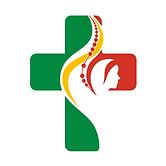 WYD2023 logo.png