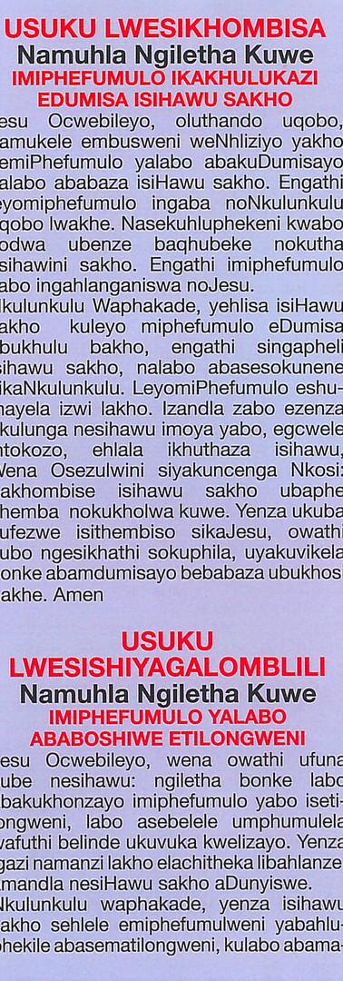 4divine mercy novena-page4-zulu.jpg