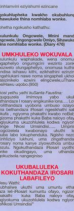 9divine mercy novena-page9-zulu.jpg