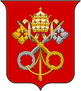 200px-Coat_of_arms_Holy_See.svg.webp