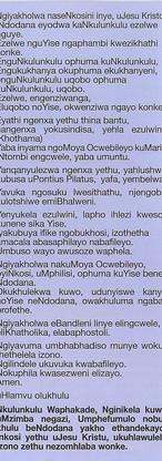 8divine mercy novena-page8-zulu.jpg