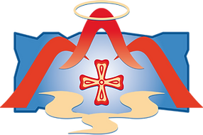 logo-2-2-2-2-2-2-2.png