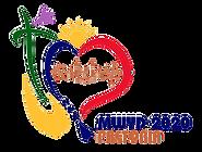 MWYD Pretoria Logo 2020-as on 2march2020