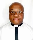 Fr Albony Mbekezeli zamisa.png