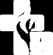 LogoWhite-en.80736fdc.png