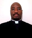 Fr Francis Mbhele photo22.png