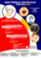 MWYD2020 Poster.jpg