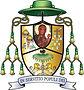 coat of arms4.jpg