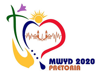MWYD Pretoria Logo 2020-as on 2march2020