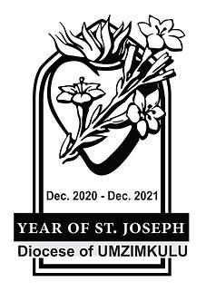 YEAR OF ST JOSEPH -UMZIMKULU-LOGO.png