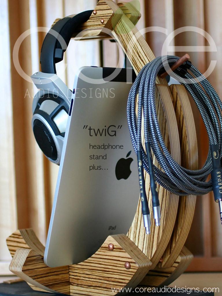 twig-with-hd800-iPad-Cardas-Clear.jpg