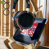 twig-wiPad-cans.jpg