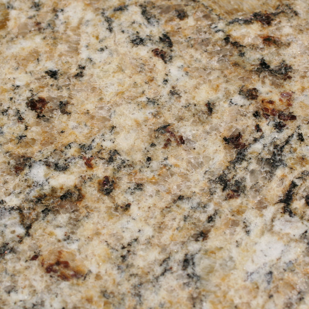 granite 1.JPG