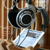 twiG African Zebra HD800w.jpg