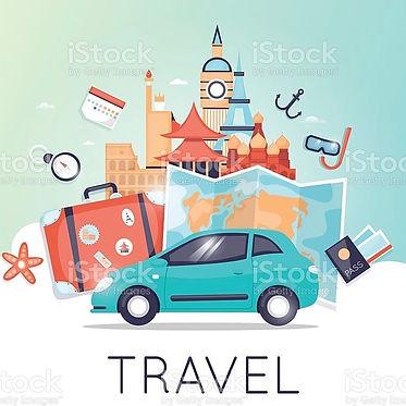 Travel image car.jpg