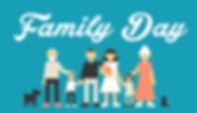 Family-Day-Fun.jpg