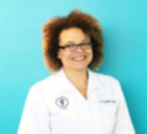 Dr-Amy01.jpg