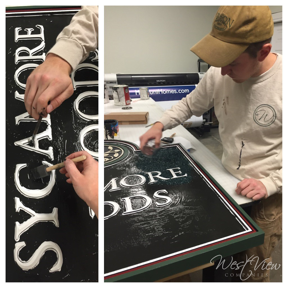 andrew sign painting.jpg