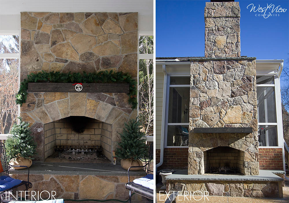 double sided fireplace s2.jpg