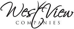 westview companies logo