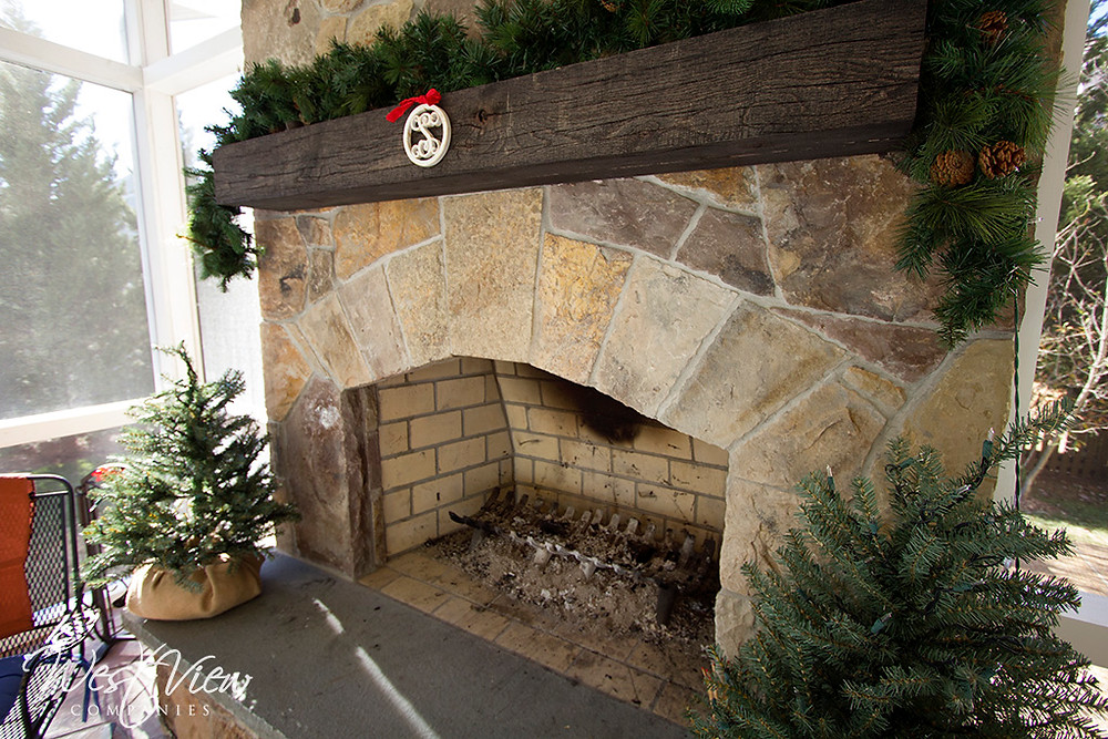 double sided fireplace detial.jpg