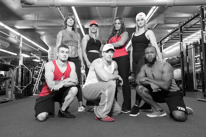 2018 Bodysculpt Coaches.jpg
