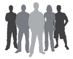 group_casual_people_silhouette_1600_clr.