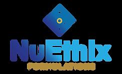 logo-nuethix-color-full.png