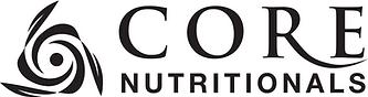 logo-sponsor-core nutritionals.png