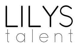 logo-lilys talent agency.jpg
