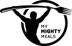 logo-sponsor-my mighty meals.JPG