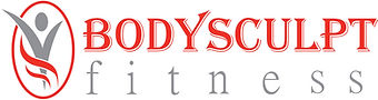 0-company logo.jpg