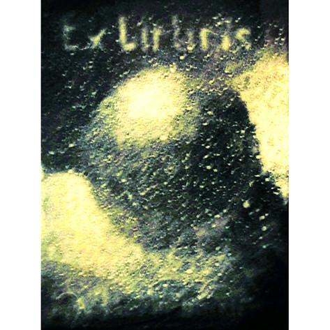 Ex-Libris I