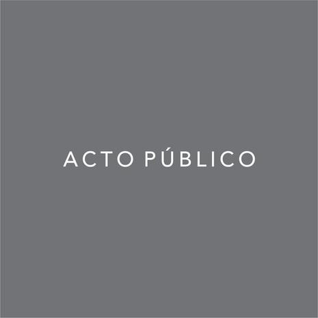 ACTO PUBLICO.jpg