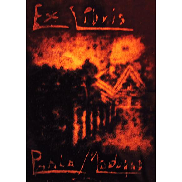 Ex-Libris VII