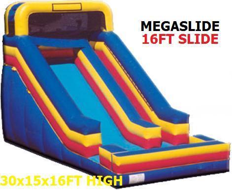 mega slide.jpeg