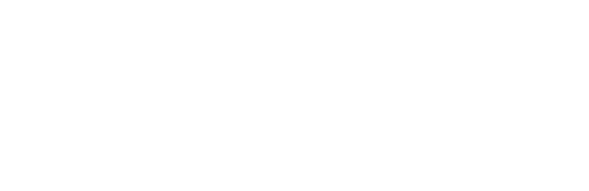 HeartSketchGraphic.png