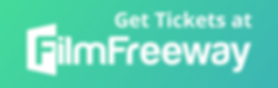 med_ticket_btn_2x-mint-gradient.png