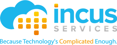 Incus_Logo_v3_With_Slogan.png