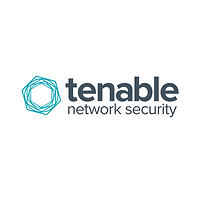 Logo-ThreatConnect-Partner-Tenable.png