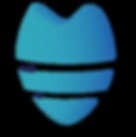 Fullem_Main_Logo.png