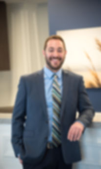 Dr. Michael Verber, DMD, FICOI