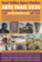 TVOS 20 Advert.jpg